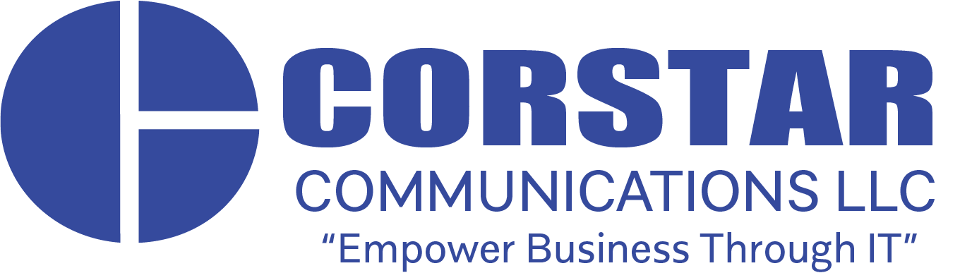 Corstar Communications